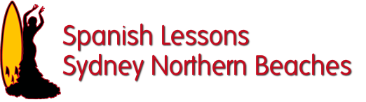 Spanish Lessons - Sydney Northern Beaches